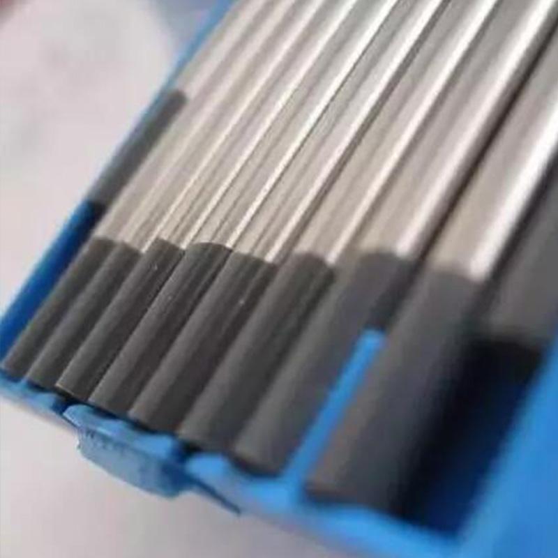 Welding Rods, Wires & Flux