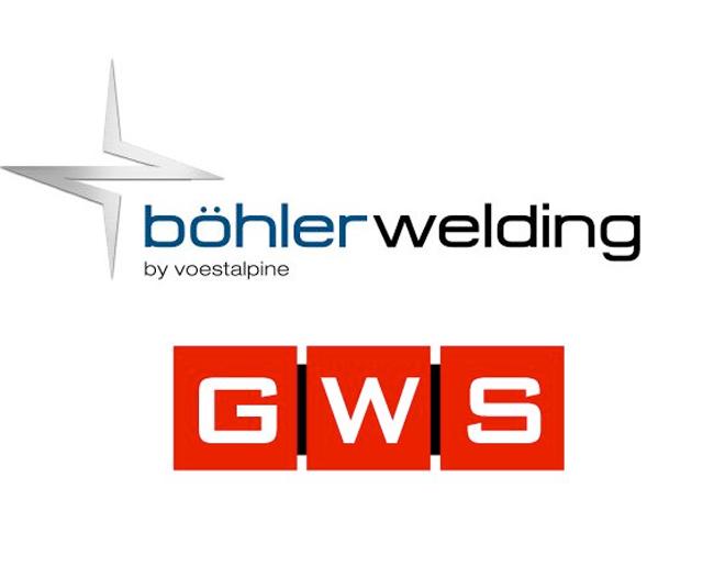 General Welding Supplies partners with voestalpine Bohler Welding