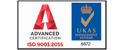 General Welding | Advance Certification | UKAS Management